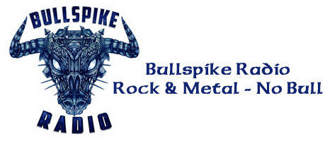 Bullspike Radio – Rock and Metal No Bull